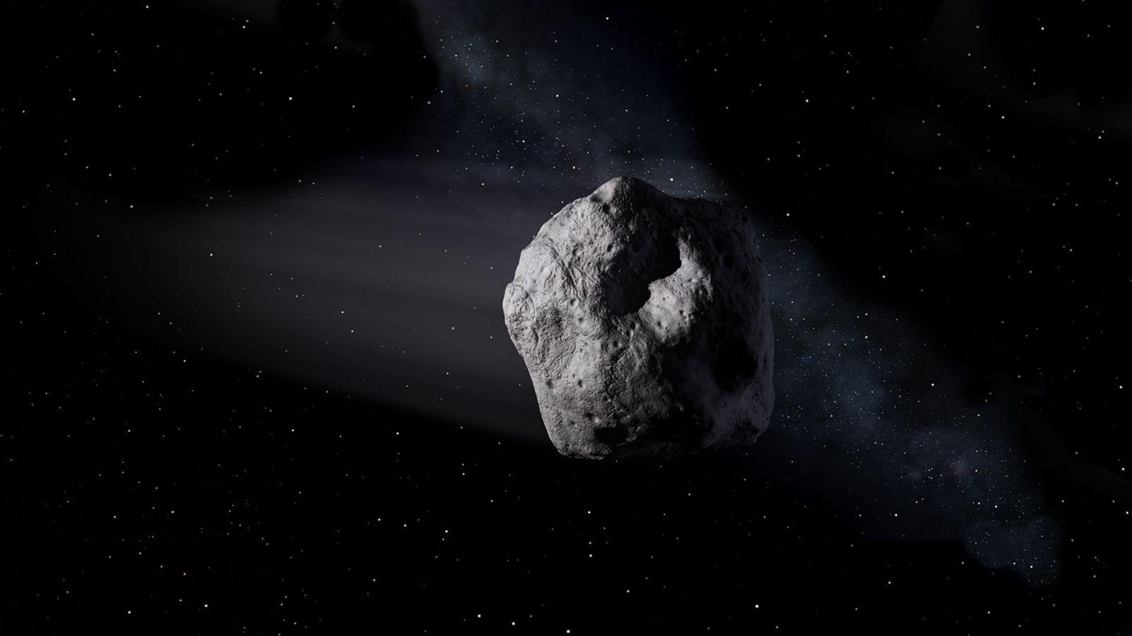 03_02_asteroid