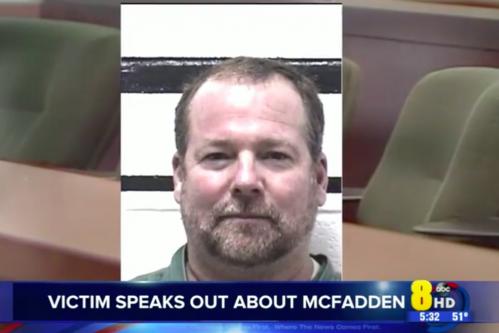 Who Is Bruce McArthur? Alleged Serial Killer Landscaper Linked To