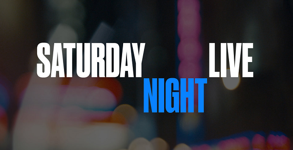 Everything to Know About 'SNL' With Host Charles Barkley
