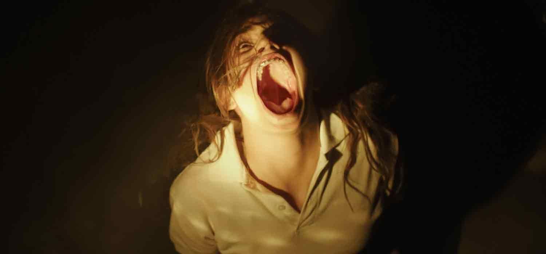 veronica-netflix-horror-movie
