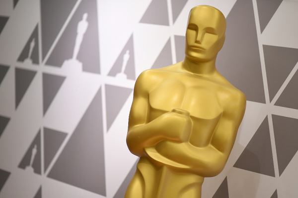 How to Live Stream the 2018 Oscars