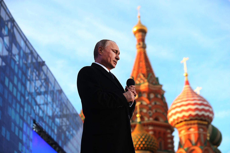 PER_Russia_01_466721066