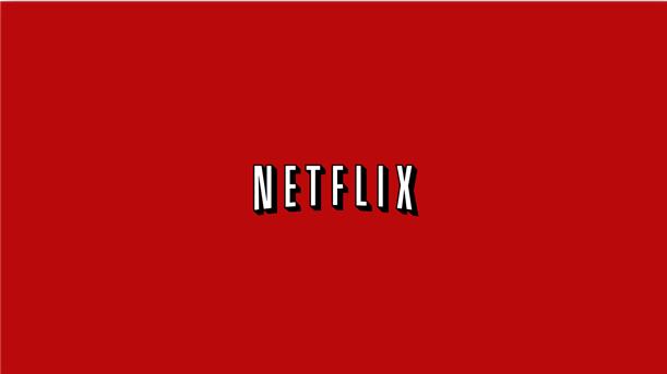 netflix, down, spectrum, not, working, amazon, video, problems, offline
