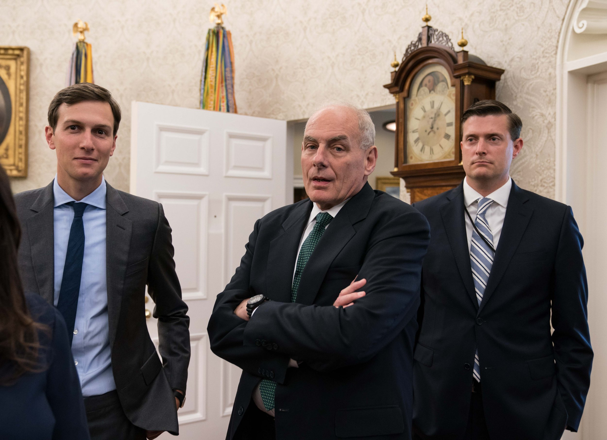John-Kelly-Rob-Porter