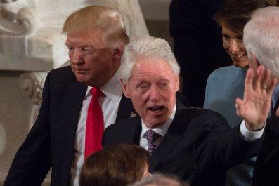 03_02_18_TrumpClinton