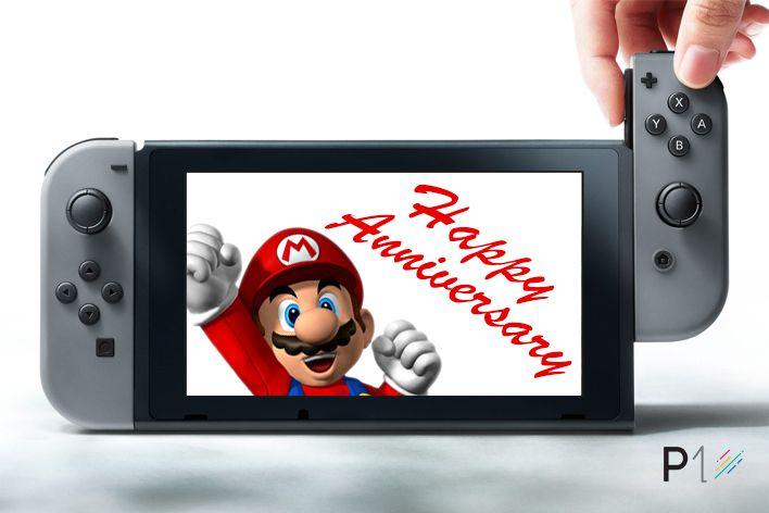 nintendo switch_one_year_anniversary