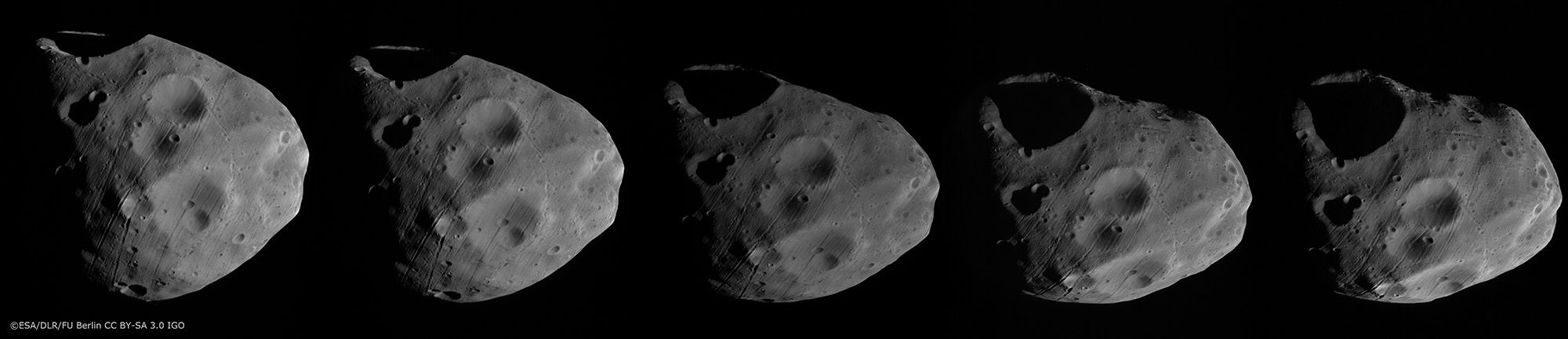 Phobos_surface_sequence