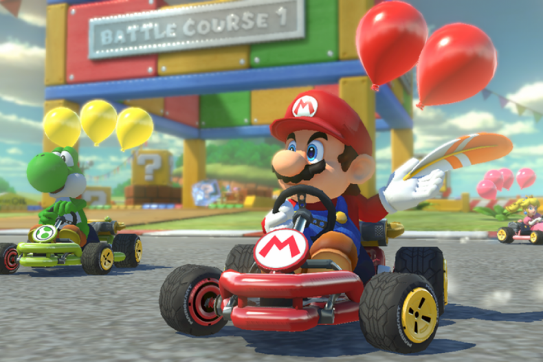 mario-kart-8-deluxe-patch-notes