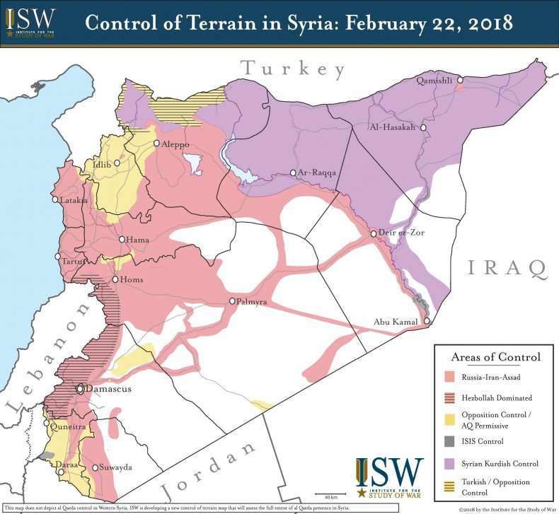 Syria Control of Terrain - 22 FEB 2018-page-001