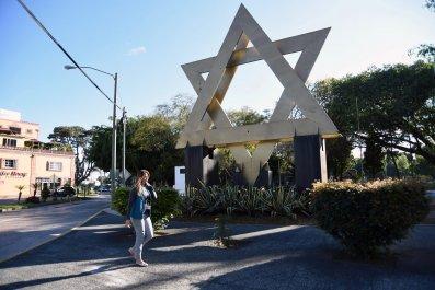 03_05_Israel_Guatemala