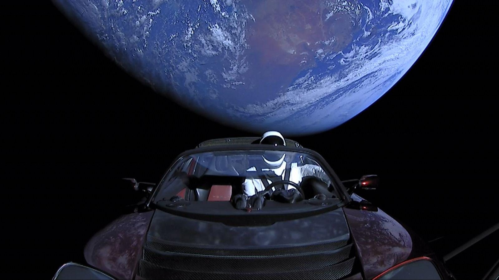 3_5_Tesla Roadster