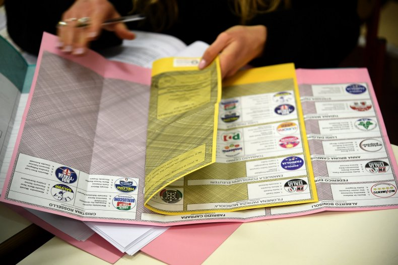 GettyImages-927192728 Italian election