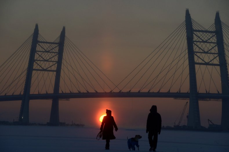 03_05_Petersburg