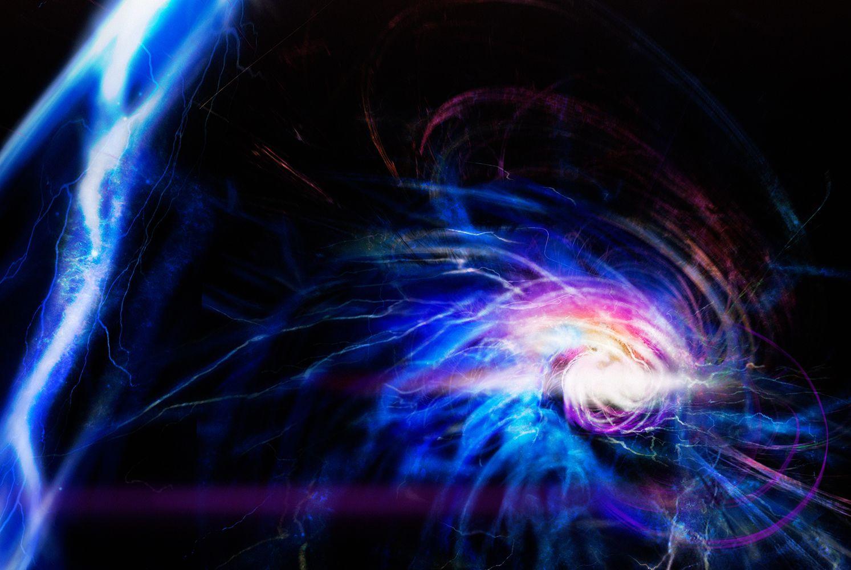 03_05_skyrmion_ball_lightning