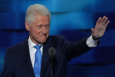 Bill-Clinton-Me-Too