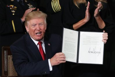 Trump opioid crisis