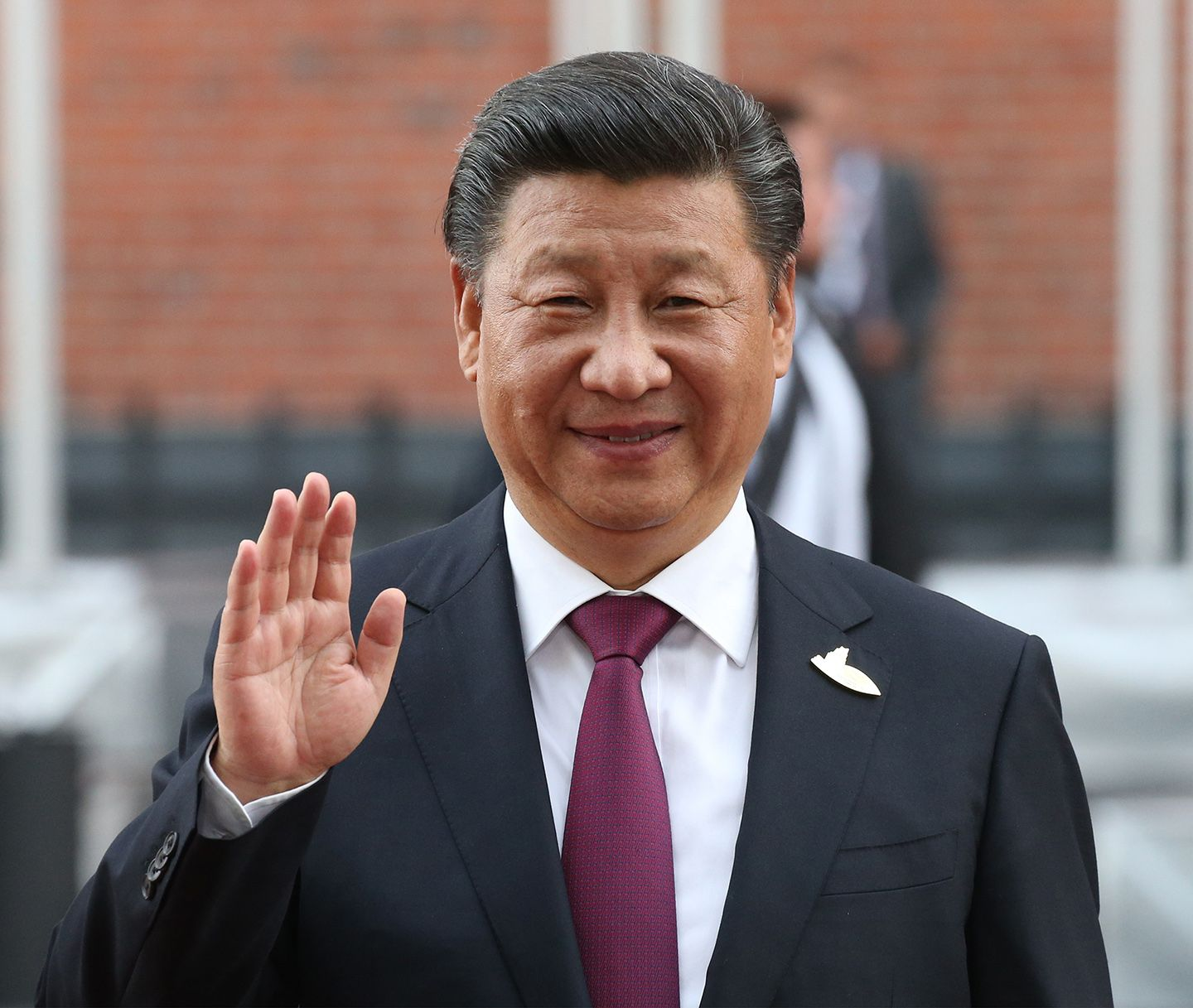 Image result for Xi Jinping, photos