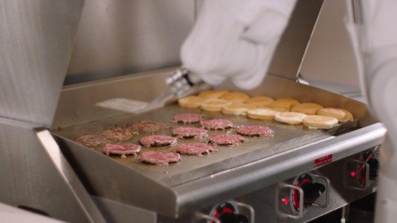 flippy-burgers