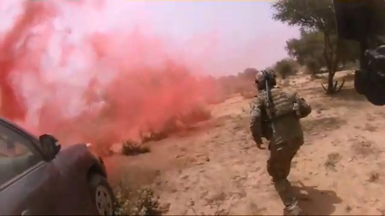 ISISattackNiger