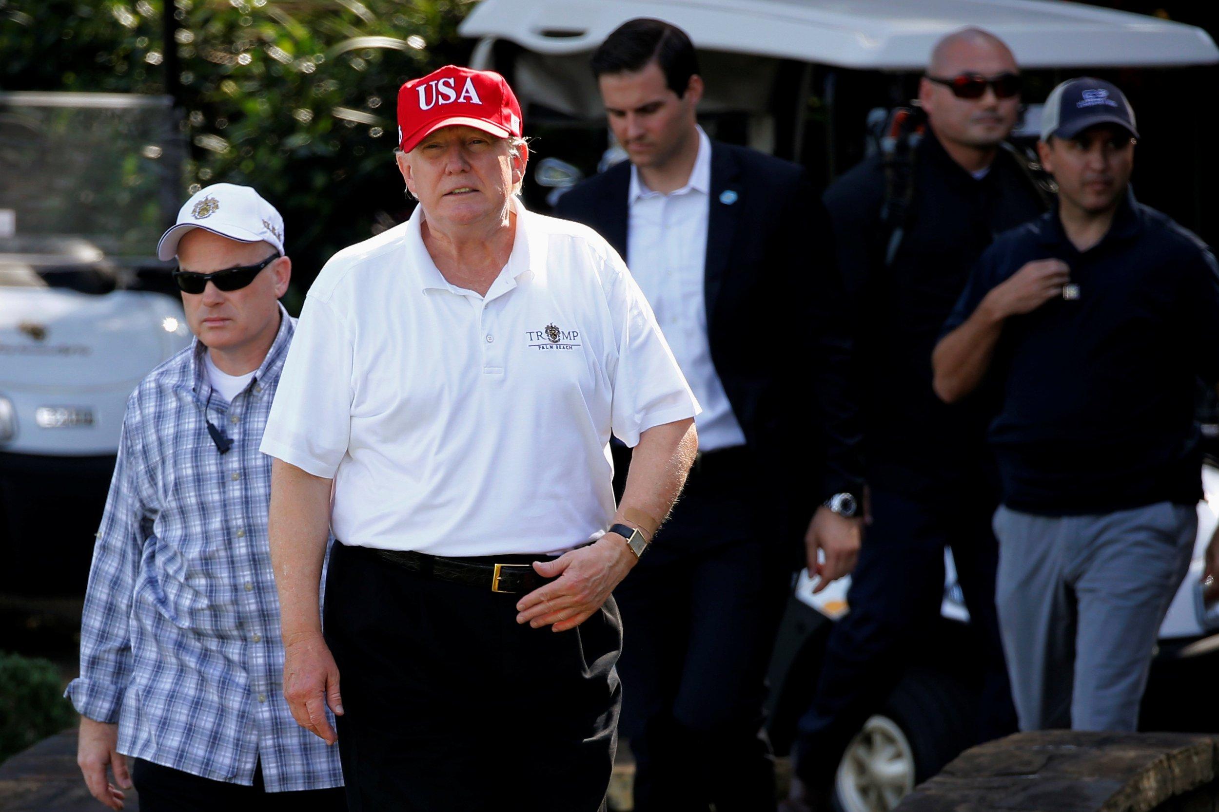 3_5_Trump_Golf