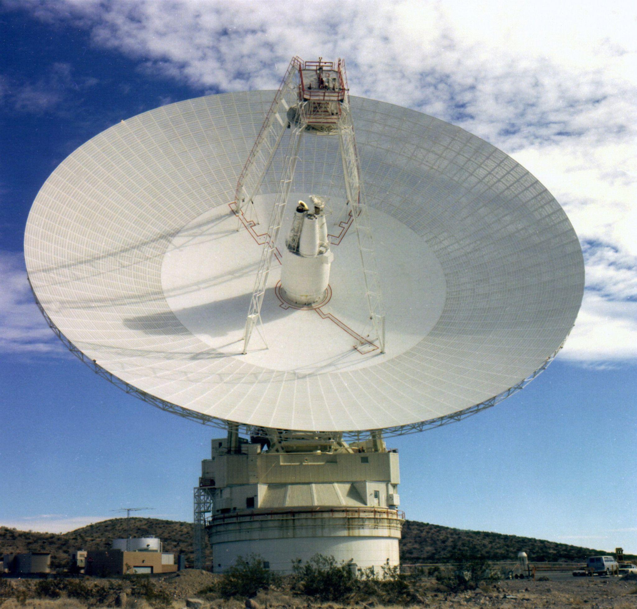 3_5_Goldstone Observatory