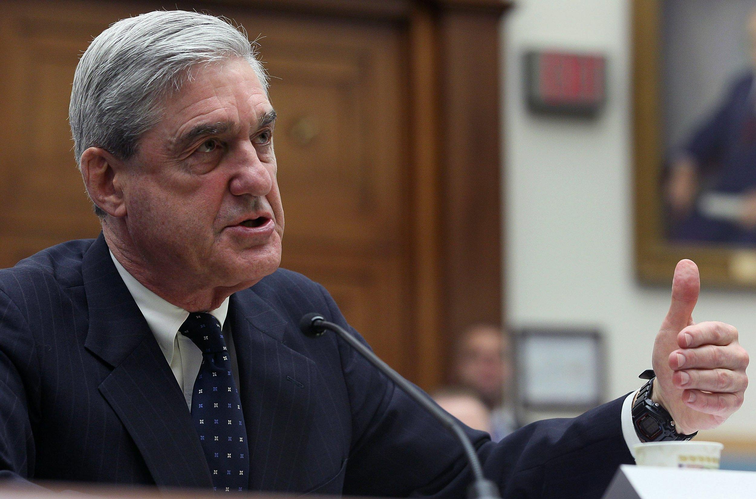 03_05_Sam_Nunberg_Mueller