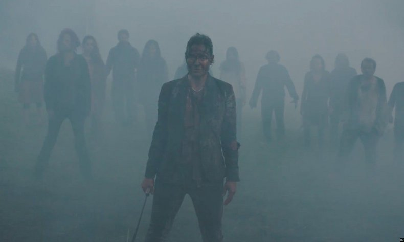 ravenous-movie-horror-netflix-2018