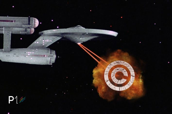enterprise_blows_up_copyright_03