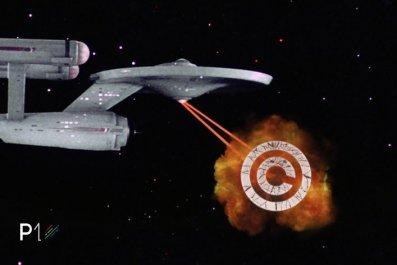 enterprise_blows_up_copyright_03