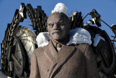 03_06_Lenin