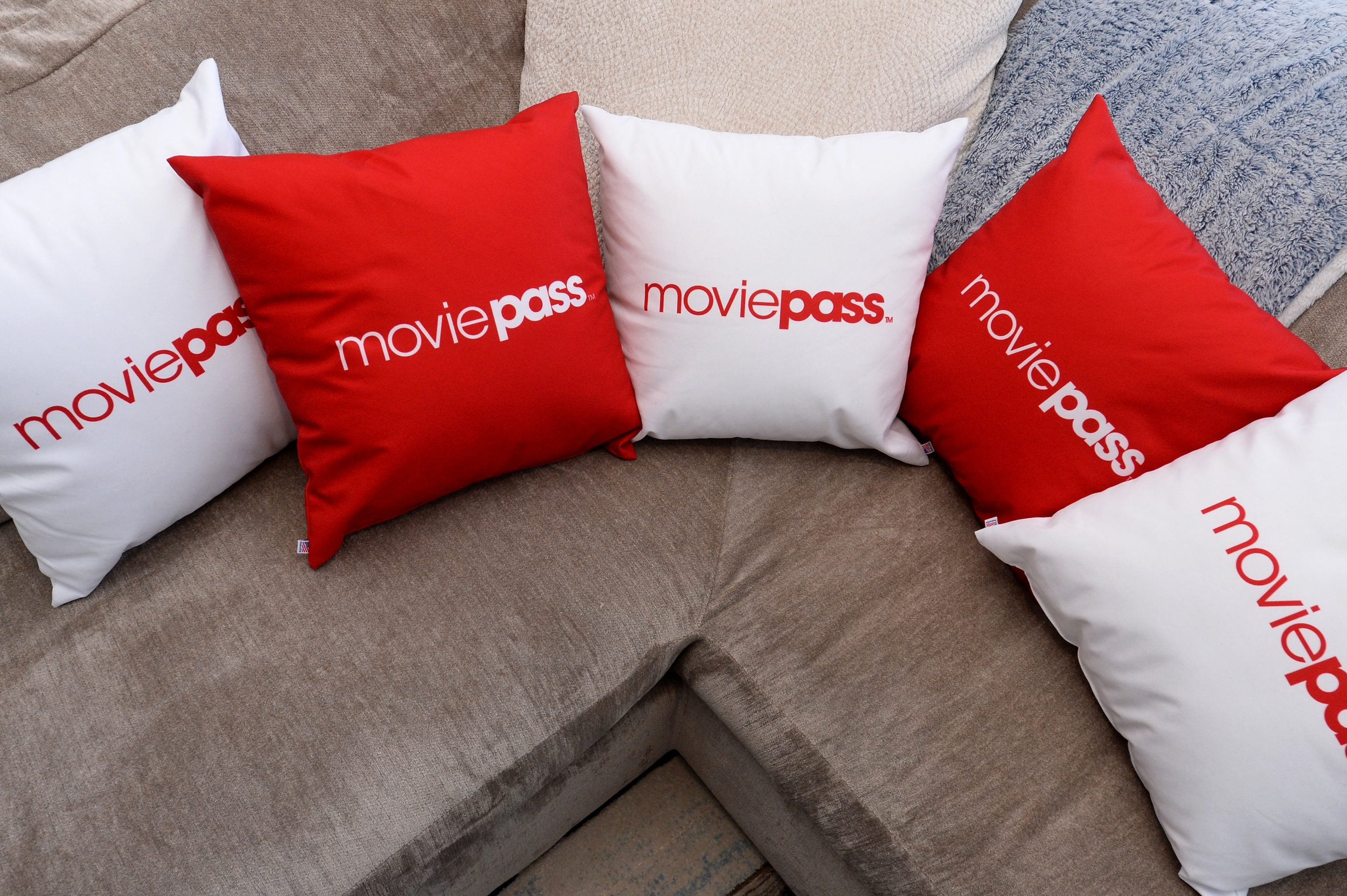 MoviePass CEO admits app tracks users' location before and after movie