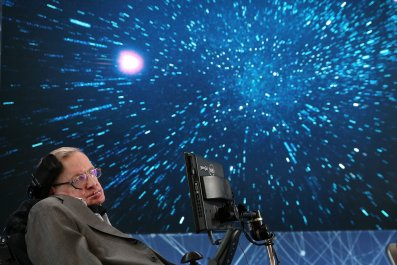 03_06_stephen_hawking_exploration