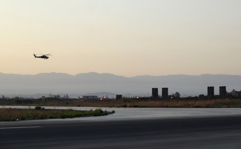 03_06_Syria_airfield