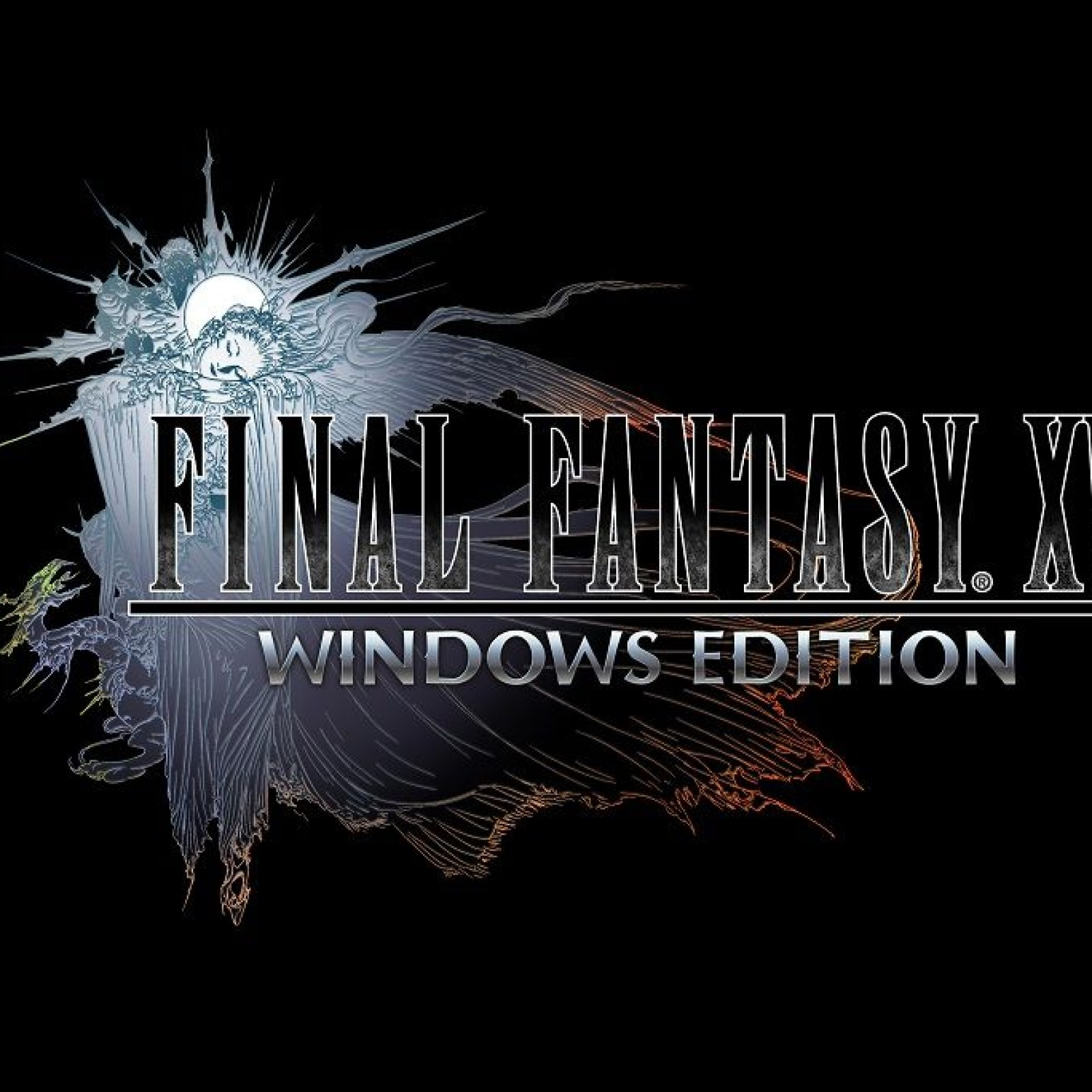 Final Fantasy Xv Ascension Guide Top Skills To Unlock Early Pc