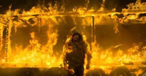 Luke Cage' Season 2: Everything You Need To Know