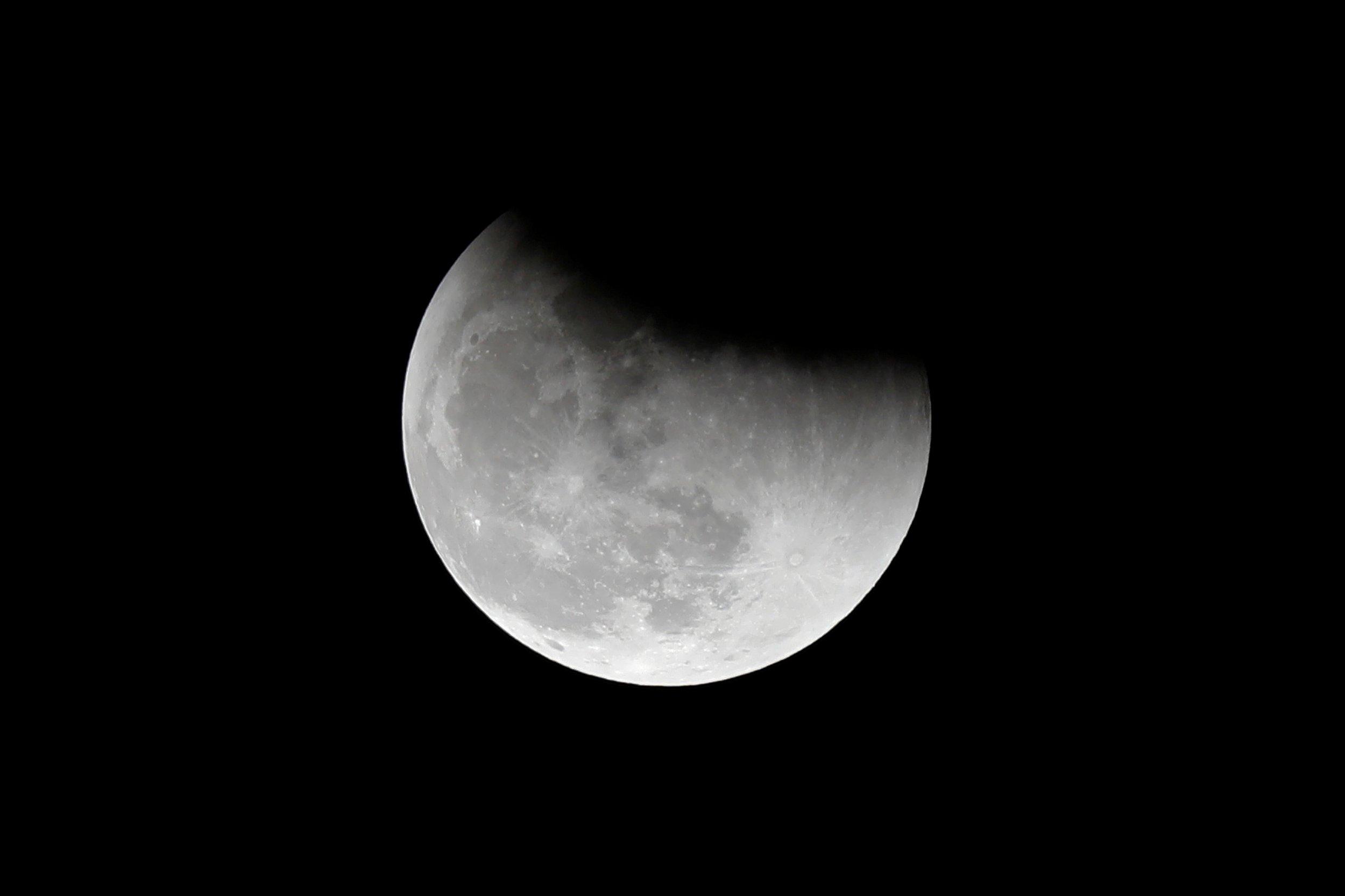 3_5_Super Blue Moon