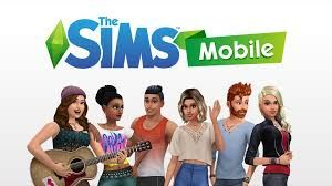 download sims mobile ios android release date
