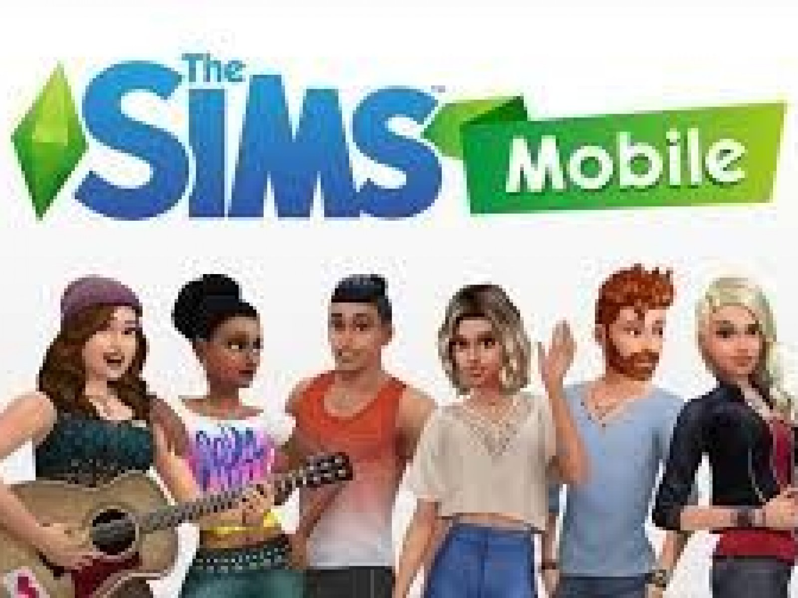 download the sims mobile android apk
