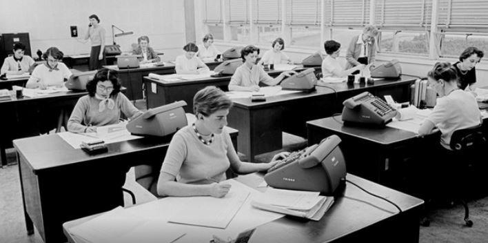 helen-ling-computers