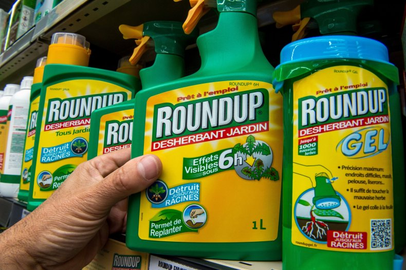 roundup france store