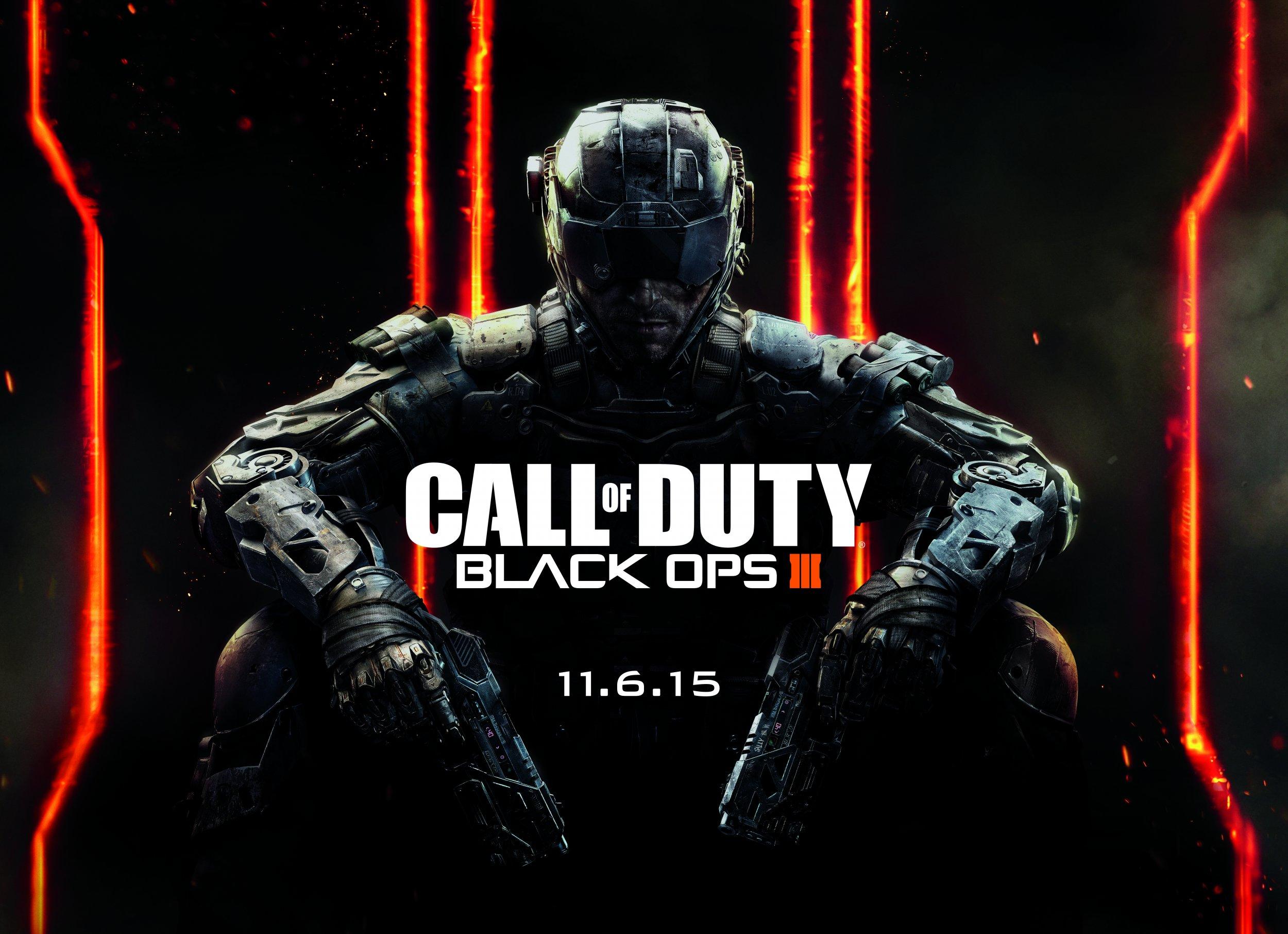 9cbefe79630  Call Of Duty  Black Ops 4  Logo   Near-Future Setting Leaked
