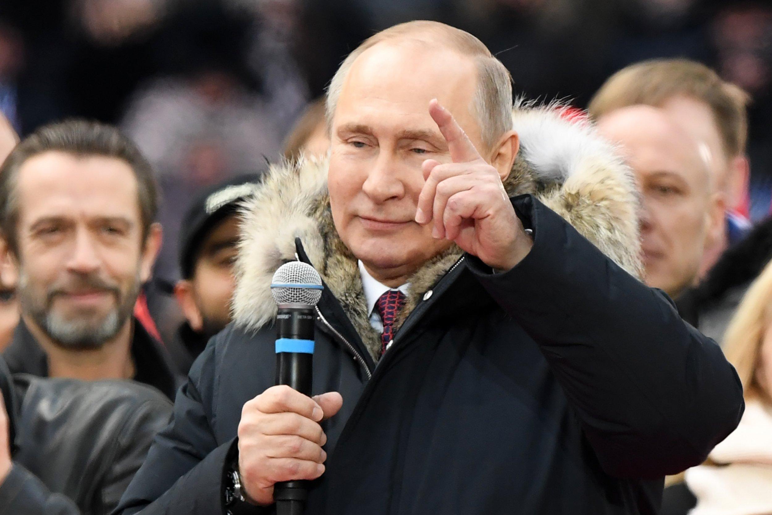 03_07_Putin