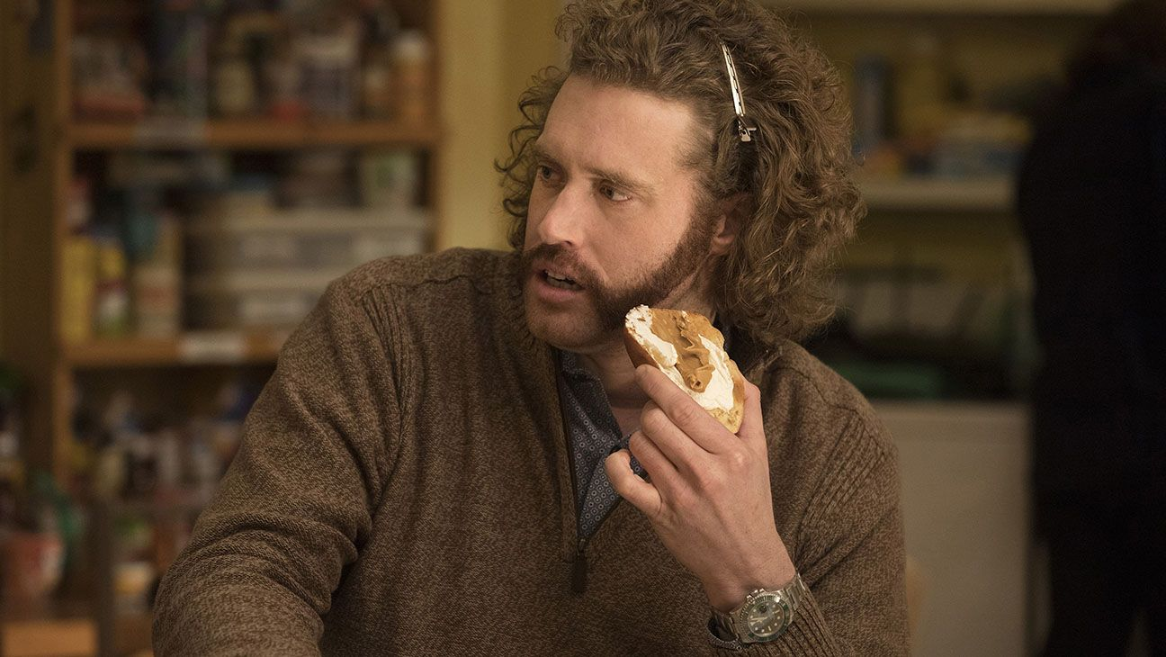 tj-miller-silicon-valley