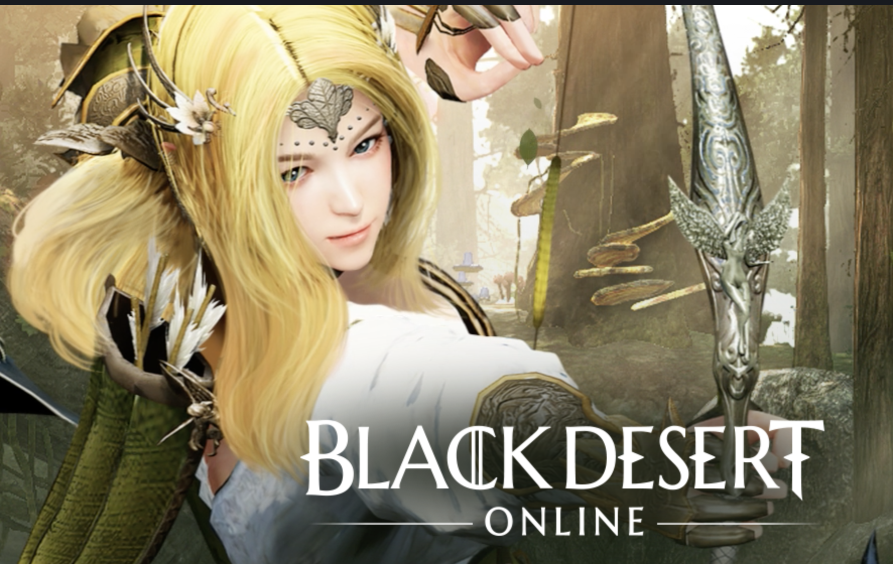 Black Desert Quest List Disappeared | Pwner