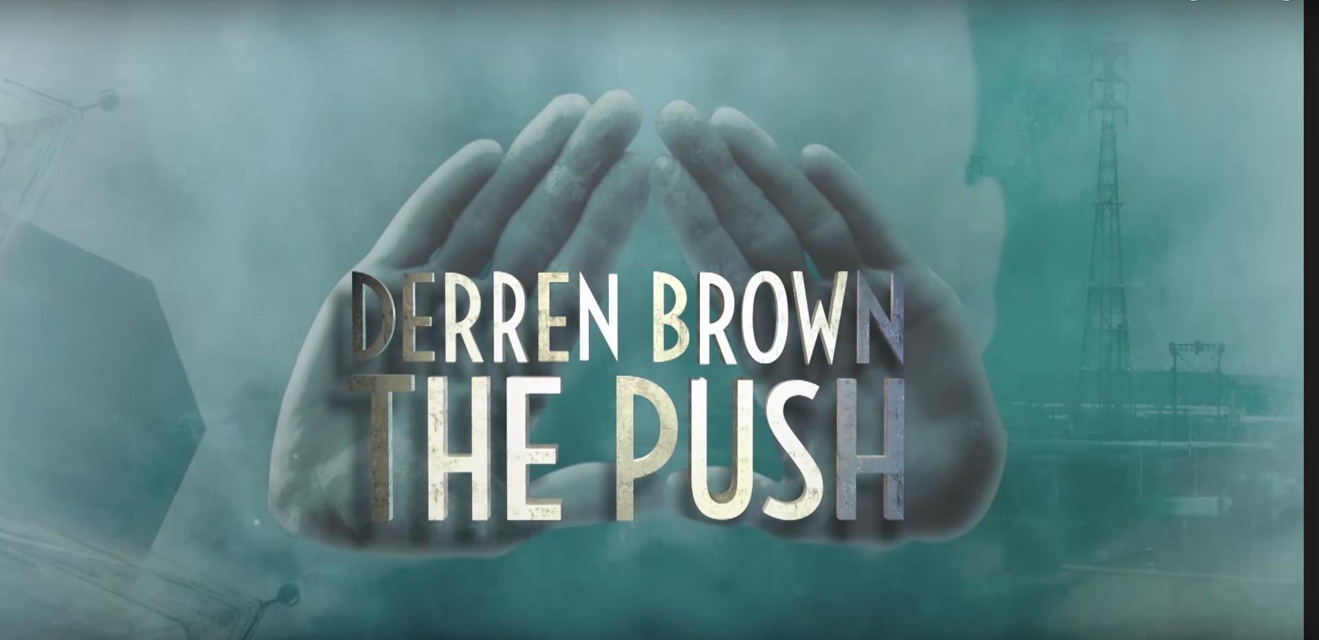 the-push-netflix-fake-real-derren-brown