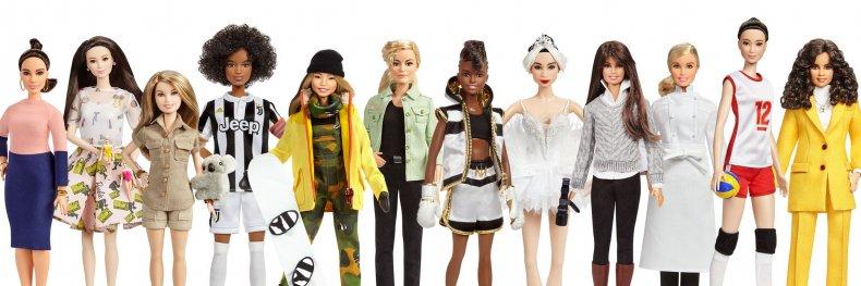 Barbie_GlobalSheroes