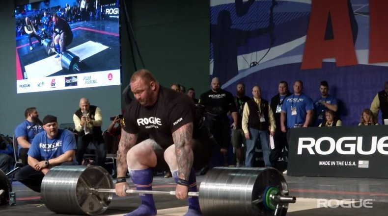 deadlift-bjornsson