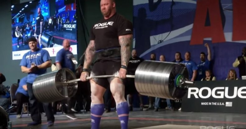 deadlift-bjornsson2