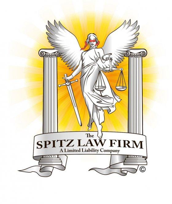 The Spitz Law Firm, LLC