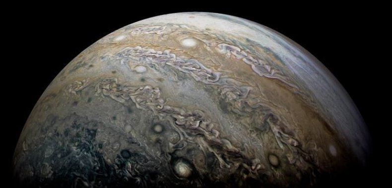 3_8_Jupiter Cyclones